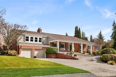 12110 SE 23rd St, Bellevue, WA 98005 - MLS#: 1263435