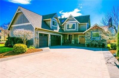 173 Heritage Lane, Lynden, WA 98264 - MLS#: 1263545