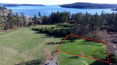 6096 State Route 20, Anacortes, WA 98221 - MLS#: 1263591