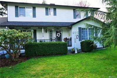 11809 226th Ave E, Bonney Lake, WA 98391 - MLS#: 1263654