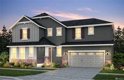 15510 NE 289th (Lot 100) Place NE, Duvall, WA 98019 - MLS#: 1263664
