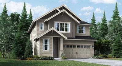 9943 15th Place SE UNIT 06, Lake Stevens, WA 98258 - MLS#: 1263672