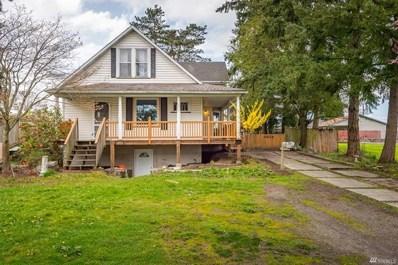 6524 S J St, Tacoma, WA 98408 - MLS#: 1263700