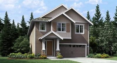 4319 235th Place SE UNIT 213, Bothell, WA 98021 - MLS#: 1263730