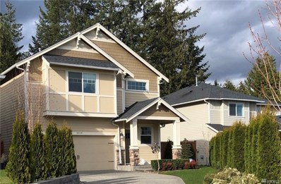 3319 170th Place SE, Bothell, WA 98012 - MLS#: 1263793