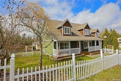 2800 Nevada Ave E, Port Orchard, WA 98366 - MLS#: 1263795