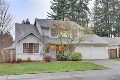 24214 232nd Place SE, Maple Valley, WA 98038 - MLS#: 1263840