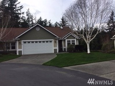 2016 Cascade Court, Anacortes, WA 98221 - MLS#: 1263868