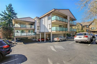 321 Bellevue Wy SE UNIT 500, Bellevue, WA 98004 - MLS#: 1263900