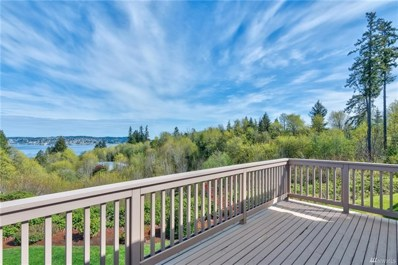 704 Tufts Ave E, Port Orchard, WA 98366 - MLS#: 1263910