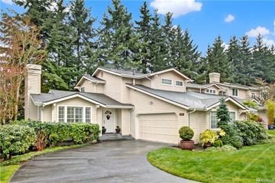 6518 115th Place SE, Bellevue, WA 98006 - MLS#: 1263953