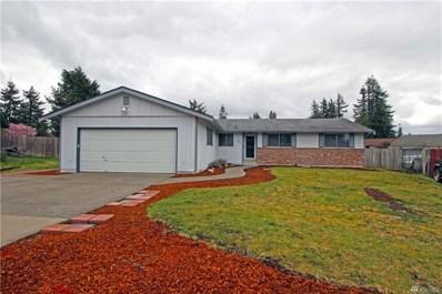 14723 26th Av Ct E, Tacoma, WA 98445 - MLS#: 1263997