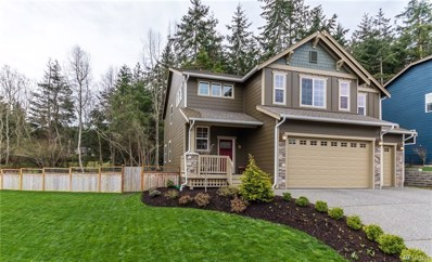 3277 SW Fairway Point Dr, Oak Harbor, WA 98277 - MLS#: 1264145