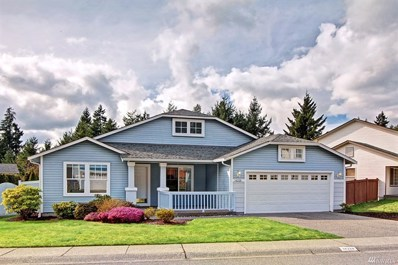 14220 53rd Ave SE, Everett, WA 98208 - MLS#: 1264190