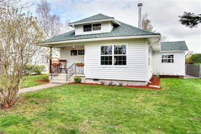 305 Brandywine Ave, Dupont, WA 98327 - MLS#: 1264228