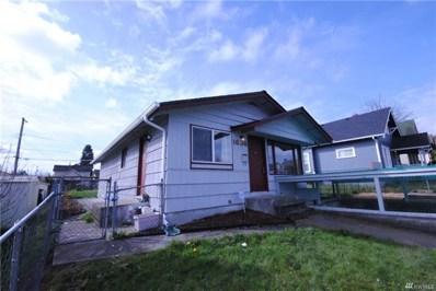 1636 E 32nd St, Tacoma, WA 98404 - MLS#: 1264263