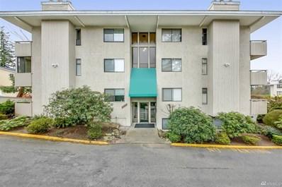 18620 52nd Ave W UNIT 147, Lynnwood, WA 98037 - MLS#: 1264266