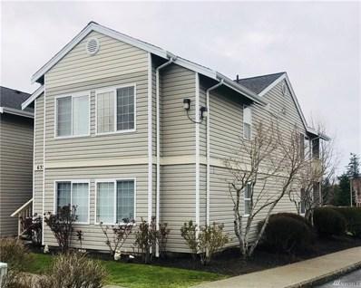 635 W Horton Wy UNIT 224, Bellingham, WA 98226 - MLS#: 1264322