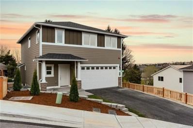 2664 S 120th Place, Burien, WA 98168 - MLS#: 1264402