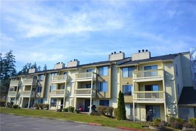 1760 W Sunn Fjord Lane UNIT F-303, Bremerton, WA 98312 - MLS#: 1264416
