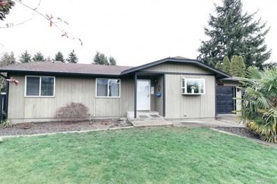7305 S M St, Tacoma, WA 98408 - MLS#: 1264432
