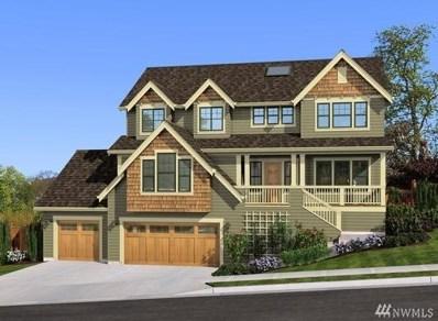 11406 53rd Ave SE, Everett, WA 98208 - MLS#: 1264445