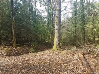 4121 Cooper Point Rd NW, Olympia, WA 98502 - MLS#: 1264476