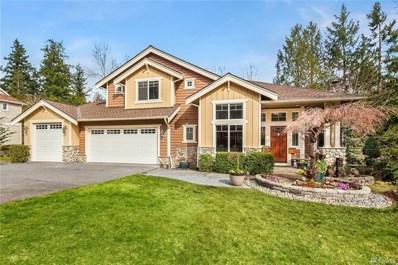 5752 159th Place SE, Bellevue, WA 98006 - MLS#: 1264586