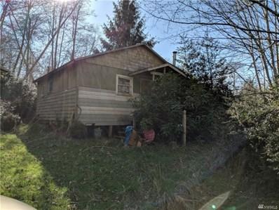 1206 Yew Blvd KPN, Lakebay, WA 98349 - MLS#: 1264630