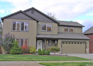 1783 Island Dr, Longview, WA 98632 - MLS#: 1264645
