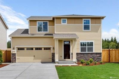 13601 67th Ave E, Puyallup, WA 98373 - MLS#: 1264684