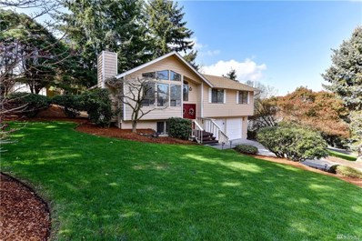4201 SW 328th Ct, Federal Way, WA 98023 - MLS#: 1264727