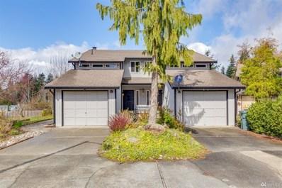 6006 Beverly Lane UNIT B, Everett, WA 98203 - MLS#: 1264782