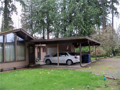 4502 Shelby Rd UNIT 1&2, Lynnwood, WA 98087 - MLS#: 1265027