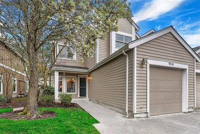 9226 159th Place NE UNIT 301, Redmond, WA 98052 - MLS#: 1265050