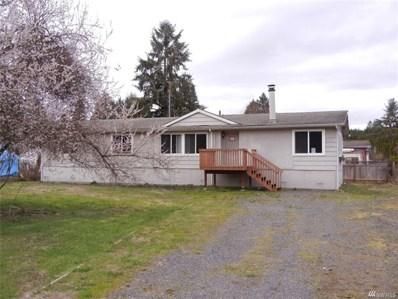 13431 Pilchuck Wy, Snohomish, WA 98290 - MLS#: 1265053
