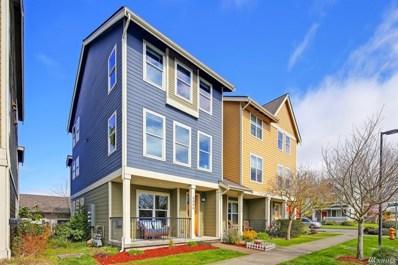 3004 SW Graham St, Seattle, WA 98126 - MLS#: 1265069