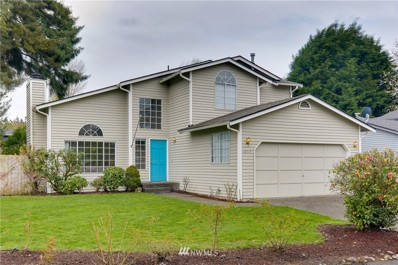 12717 NE 94th Ct, Kirkland, WA 98033 - MLS#: 1265125