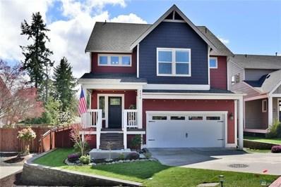4474 NW Atwater Lp, Silverdale, WA 98383 - MLS#: 1265140