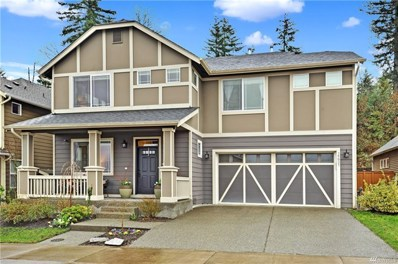 35023 SE Terrace St, Snoqualmie, WA 98065 - MLS#: 1265205