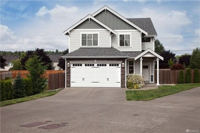 4141 Grotto Ct SW, Tumwater, WA 98512 - MLS#: 1265223