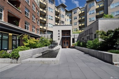 5440 Leary Ave NW UNIT 319, Seattle, WA 98107 - MLS#: 1265241