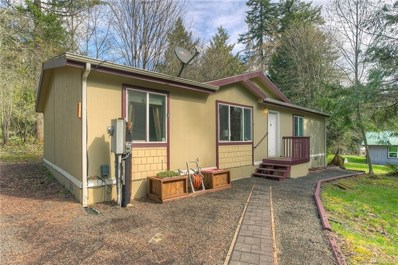 91 E Lynwood, Shelton, WA 98584 - MLS#: 1265412