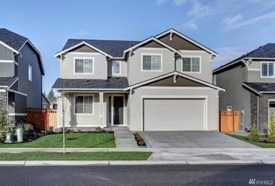 13650 196th Ave E, Bonney Lake, WA 98391 - MLS#: 1265440