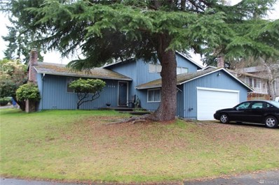 3105 SW 313th St, Federal Way, WA 98023 - MLS#: 1265466