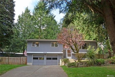 5408 25th Ave NW, Gig Harbor, WA 98335 - MLS#: 1265467