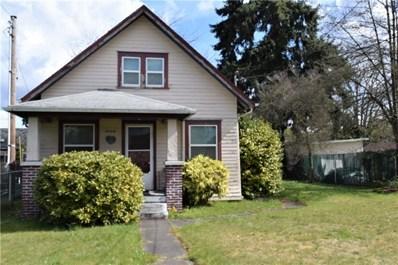 3625 A St, Tacoma, WA 98418 - MLS#: 1265519