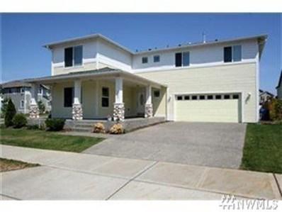 1988 Homan Ave, Dupont, WA 98327 - MLS#: 1265527
