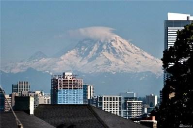 1803 Bigelow Ave N, Seattle, WA 98109 - MLS#: 1265571