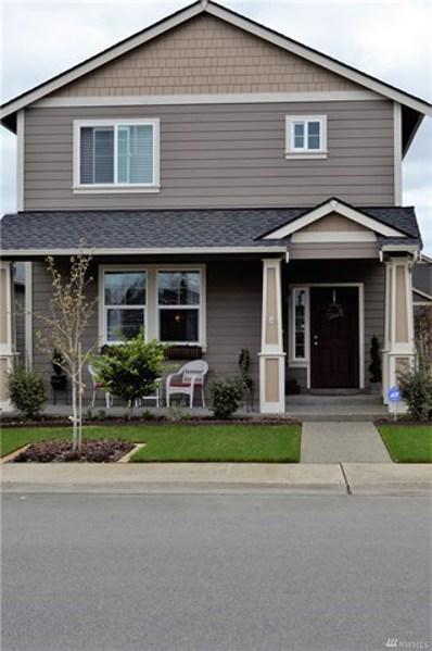 14435 100th Ave SE, Yelm, WA 98597 - MLS#: 1265580